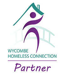 Wycombe Homeless – Preparing for Autumn