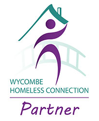 Wycombe Homeless Connection confirms Night Shelter plans