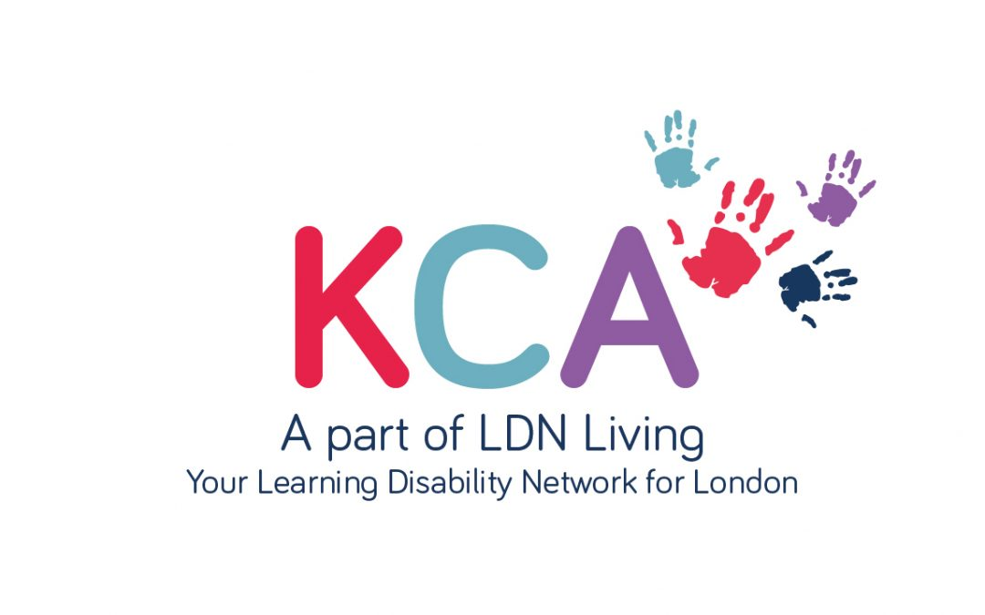 KCA Looking to the future