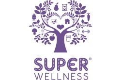 SuperWellness delivers results for our team